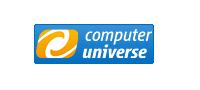 copmuter_universe