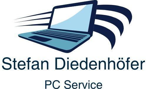 Stefan Diedenhöfer PC Service