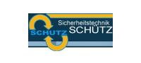 sitech-schuetz